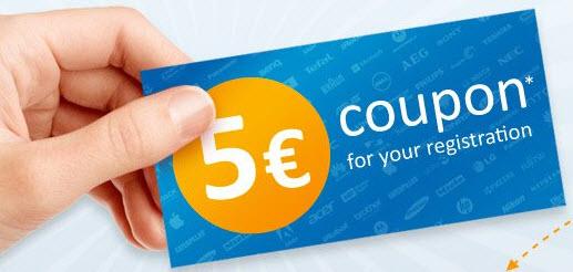 5-euro-computeruniverse