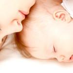 Babycare – Детский мир в computeruniverse