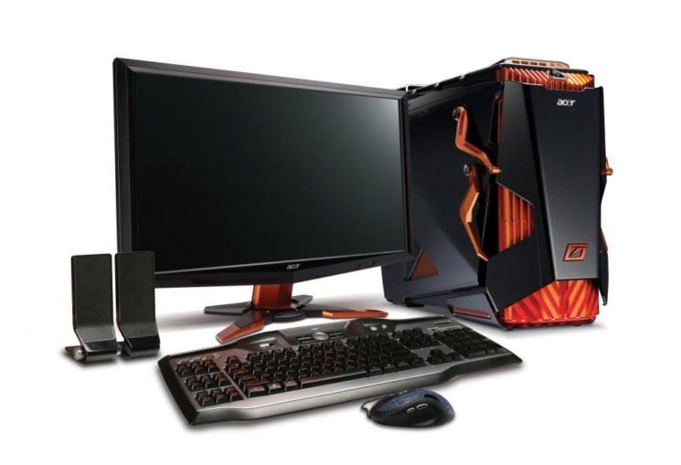 Computer-sborka-computeruniverse