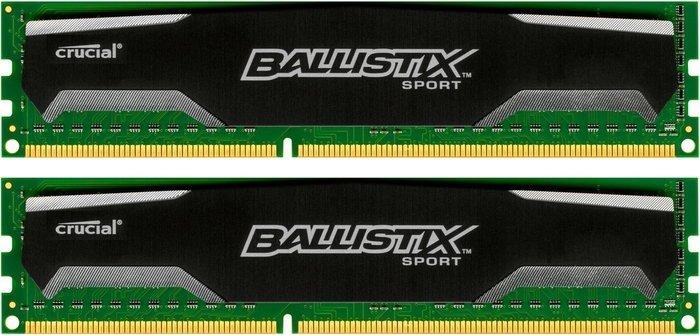 Crucial-Ballistix-Sport-16GB-DDR3-Kit.jp