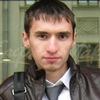 Азат Хайбулов