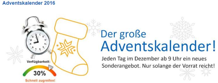 fireshot-screen-capture-015-adventskalender-2016-www_computeruniverse_net_group_advent2016_adventskalender-2016_asp