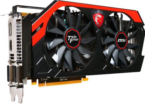 MSI-GeForce-GTX-N770