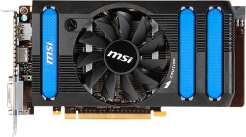 MSI-GeForce-N650-Ti-2GB-BOOST