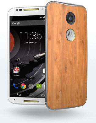 Motorola-moto-x-2-gen