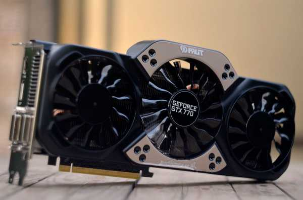 Palit-Geforce-GTX-770-JetStream