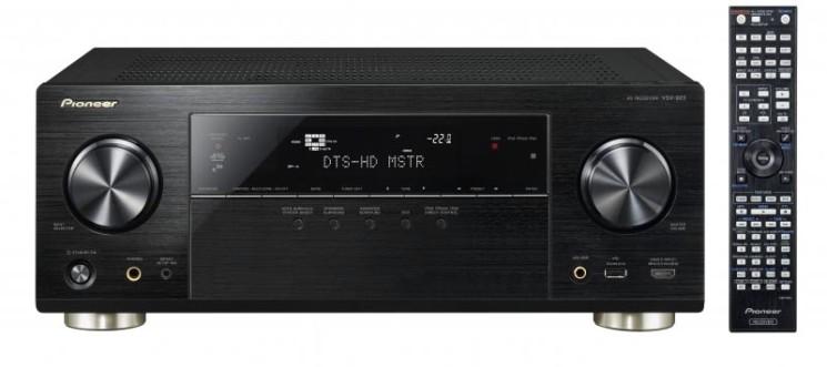 Pioneer-VSX-923