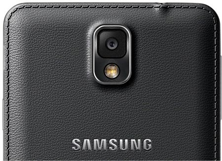 Samsung-Galaxy-Note-3-Rear