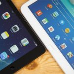 Выгодные покупки в Computeruniverse — планшеты, смартфоны