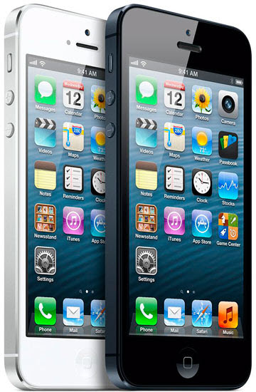 apple iphone 5 computeruniverse