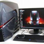 Выгодные покупки в Computeruniverse — Компьютеры