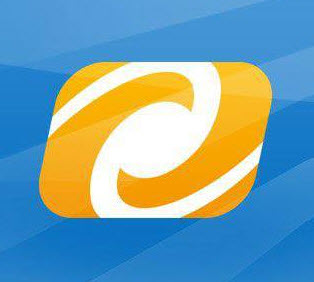 computeruniverse-logo