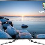 Появилась возможность заказа телевизоров в Computeruniverse