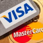 Проблемы и решения при оплате кредитной картой