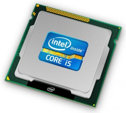intel-core-i5-computeruniverse