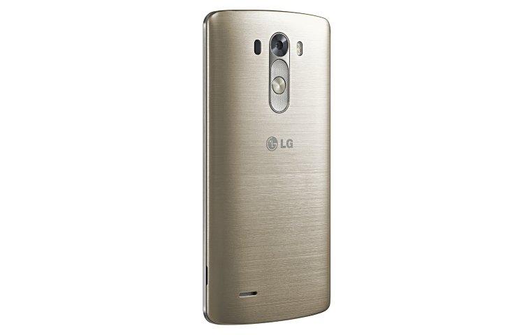 LG G3 back computeruniverse