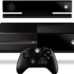 Xbox One поступила в продажу в Computeruniverse