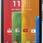Motorola Moto G появился в Computeruniverse