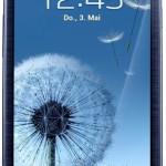 Акция в Computeruniverse — Снижены цены на Samsung Galaxy Note 2 и Samsung Galaxy S3