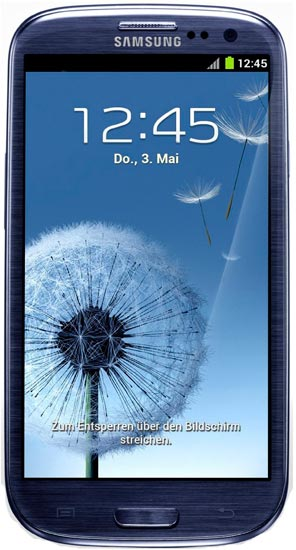 samsung galaxy s3 computeruniverse