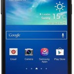 Samsung Galaxy S4 Active стал доступен для заказа