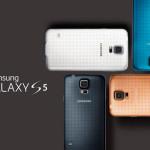 Новинки MWC 2014 Sony Xperia Z2 и Samsung Galaxy S5 анонсированы в Computeruniverse